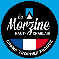 Morzine - Haut-Chablais