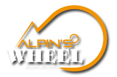 Alpin's Wheel