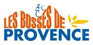 Bosses de Provence