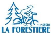 Forestière