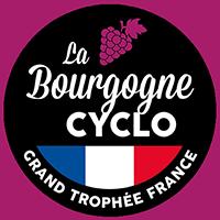 Bourgogne Cyclo