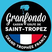 Granfondo Gassin - Golfe de St-Tropez