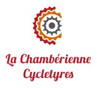 Chambérienne Chartreuse