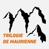 Trilogie de Maurienne