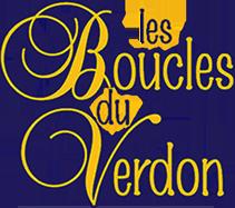 Boucles du Verdon