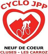 JPP Neuf de Coeur