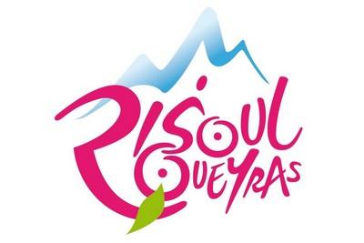 Risoul - Queyras