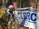 Cyclo-cross '05